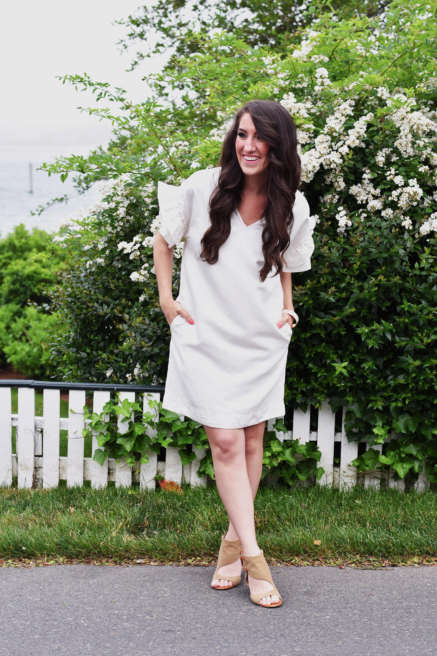 whitedress1-2_websize.jpg