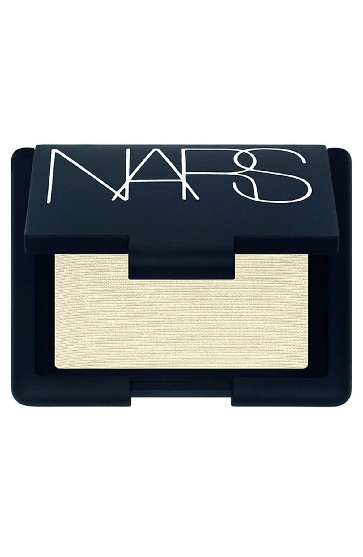 NARS Highlighter in Albatross