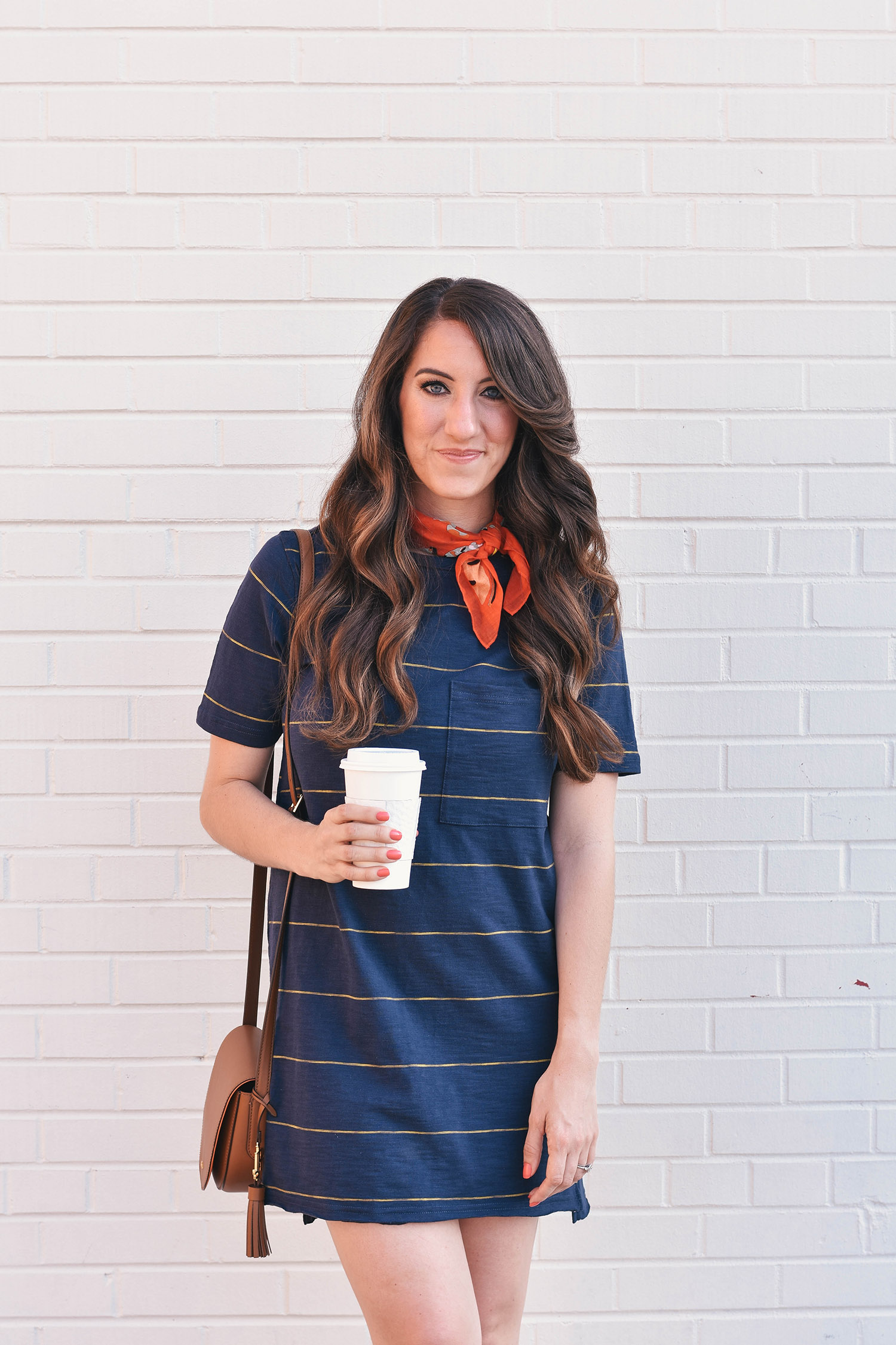 britt emery // lily & sparrow boutique