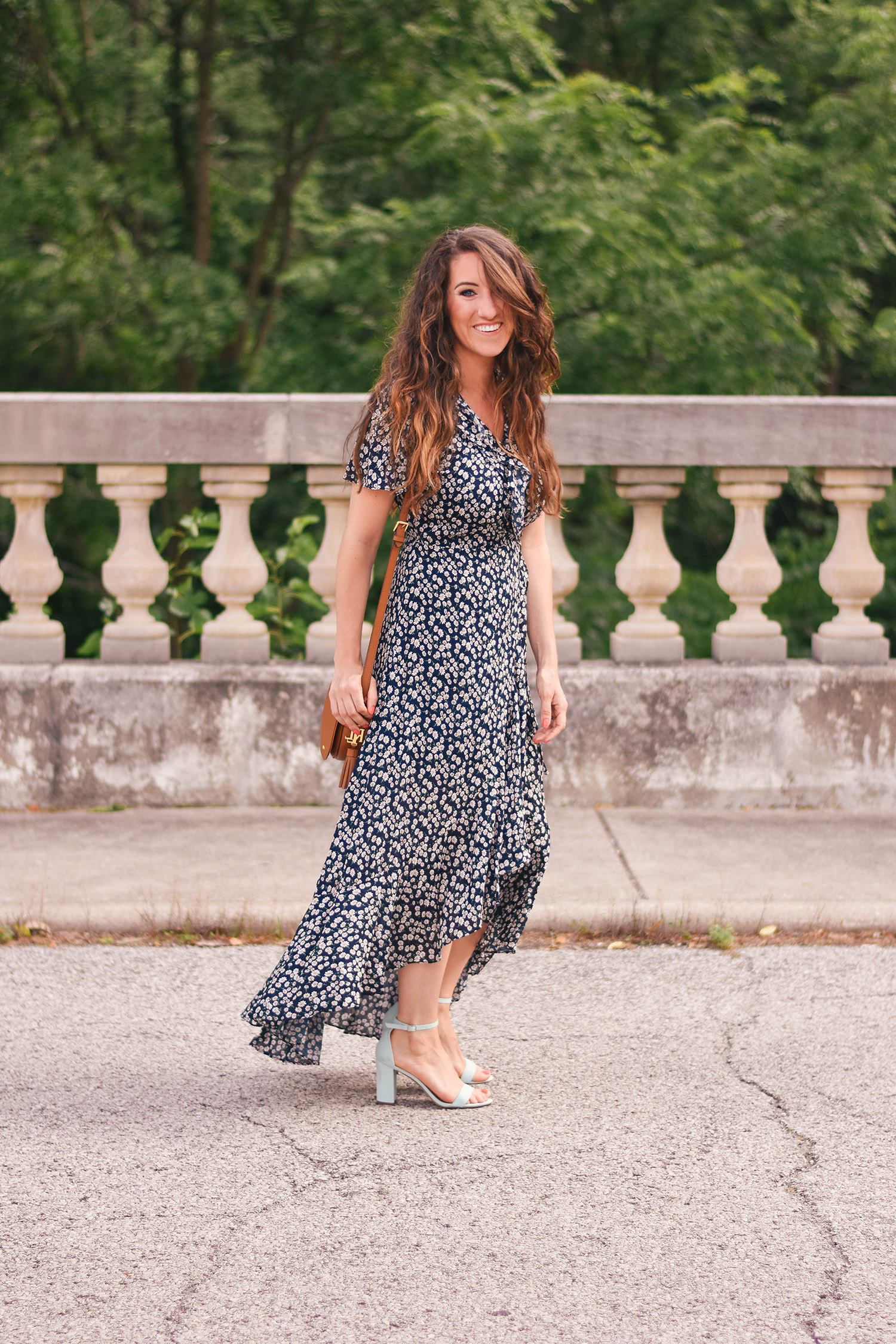 ever after emery // lily & sparrow boutique