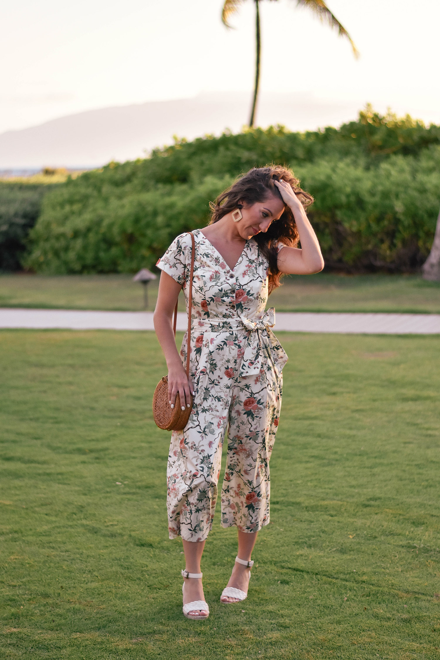 where to stay in maui // hawaii post three // ever after emery