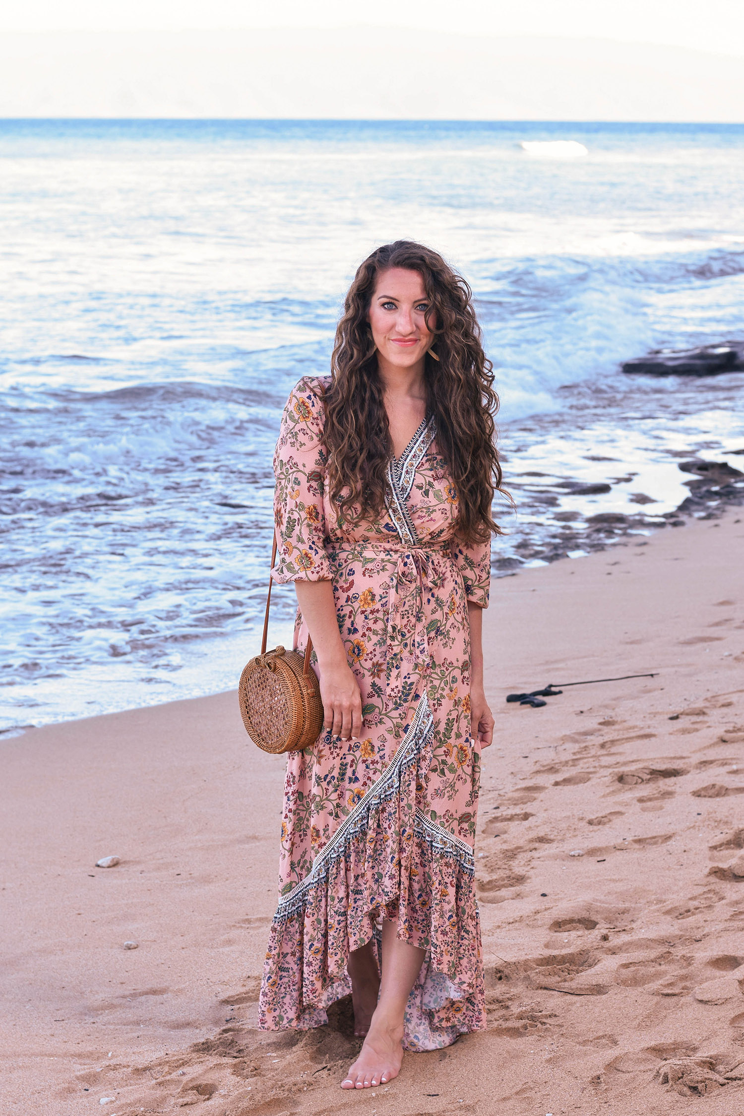 what to do in maui // hawaii post three // ever after emery