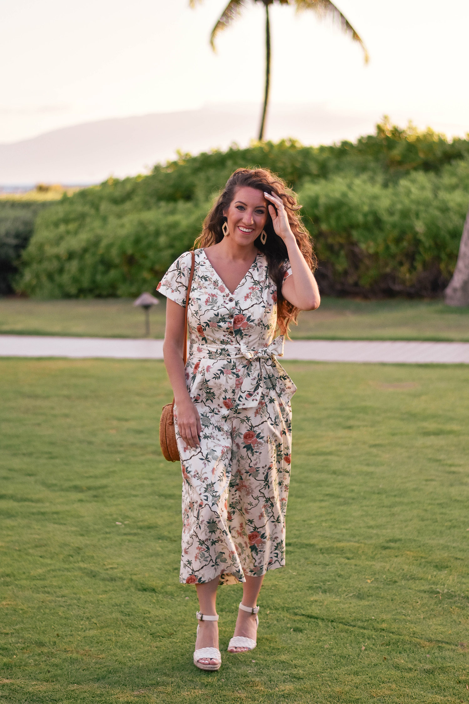 where to stay in maui // hawaii post four // ever after emery