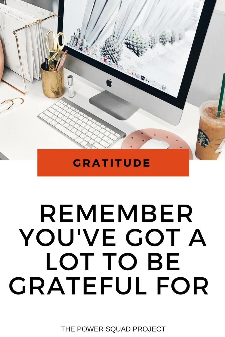 gratitude1.png
