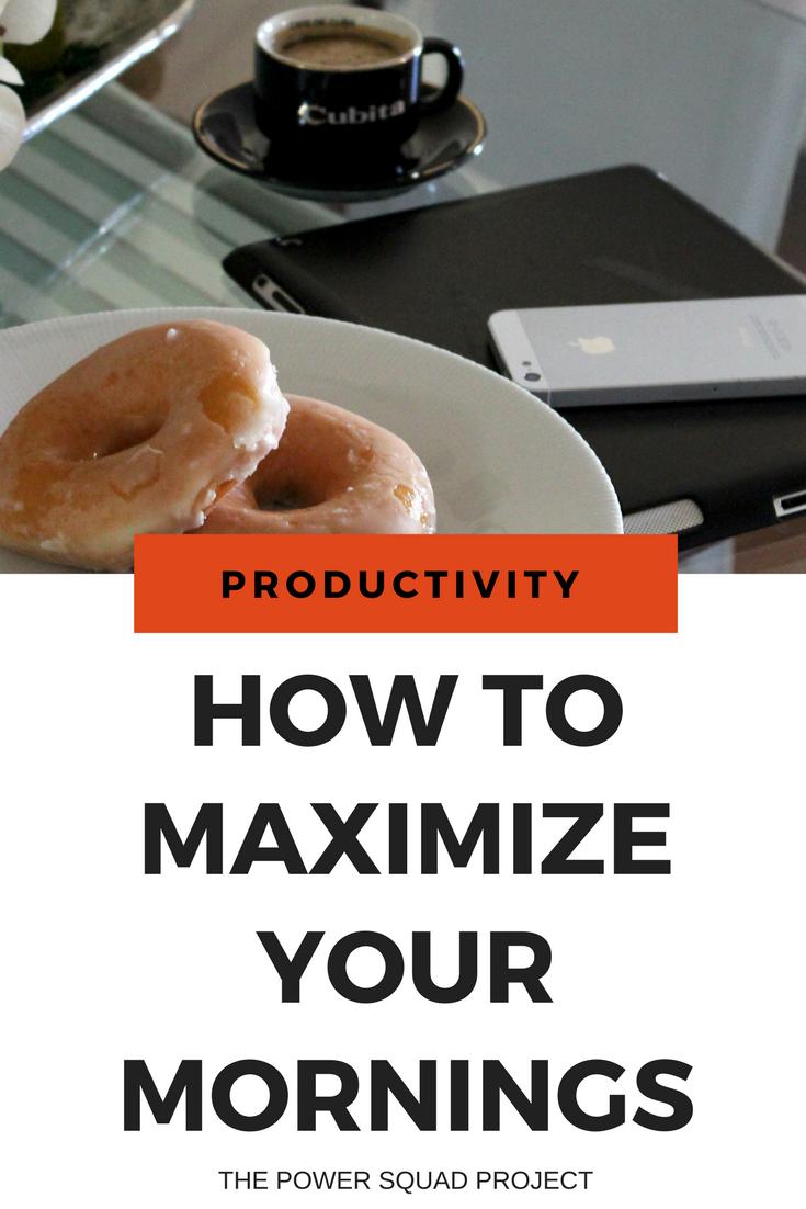 productivity2-2.png