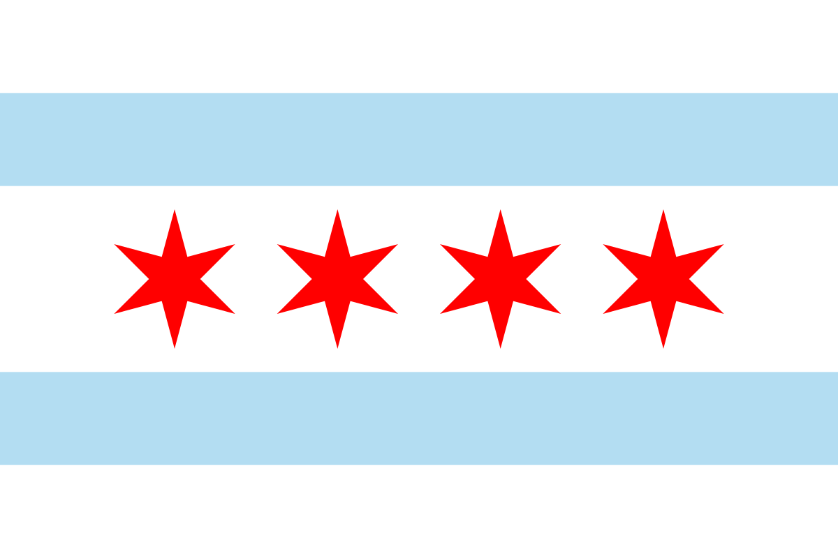 Chicago Meetup - Join fellow Chiefs of Staff in Chicago for a once-a-month, join when you can meet up to share tips, tricks, and advice.