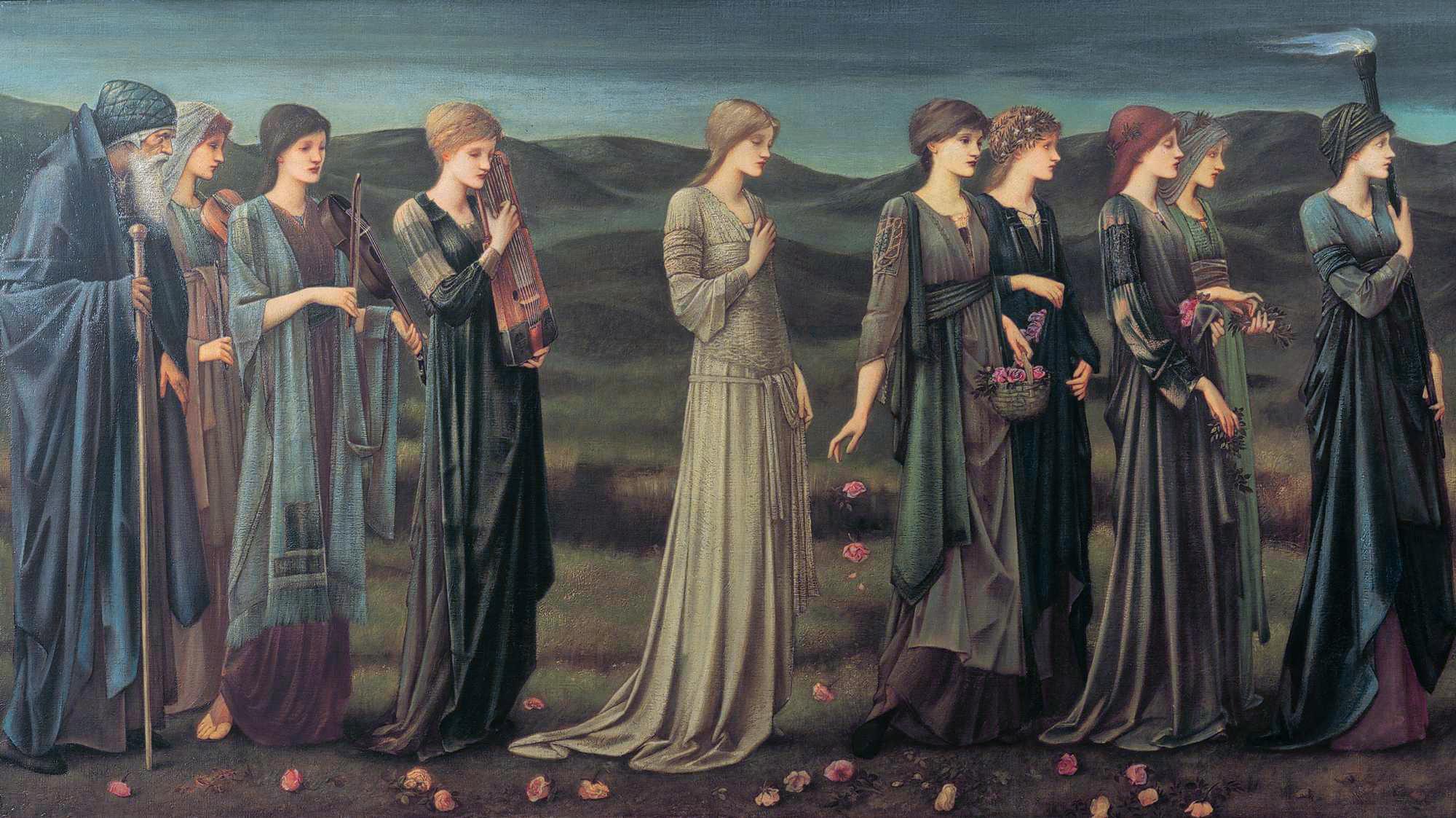 Edward_Burne-Jones001.jpg