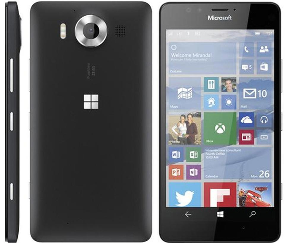 lumia-950.jpg