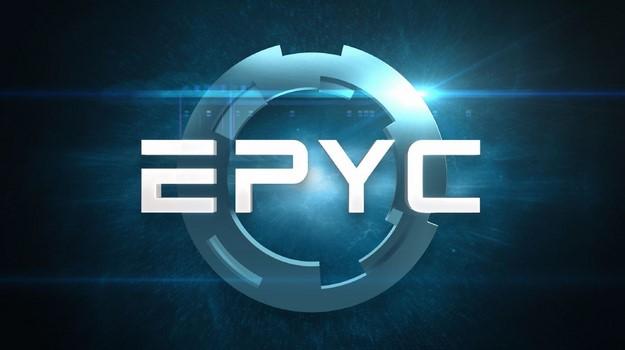 small_AMD-EPYC-Server-Chip-Logo.JPG
