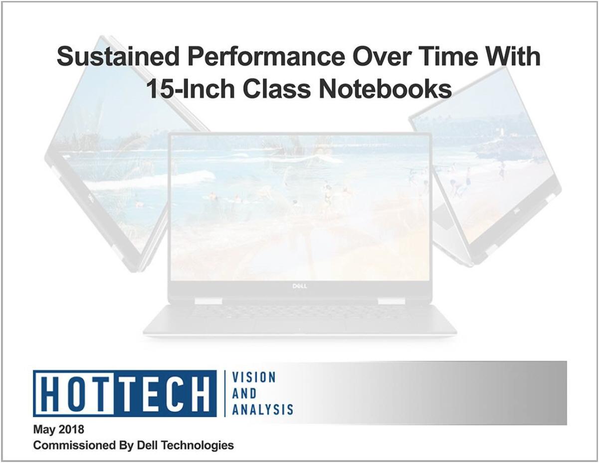 HTVA_Sustained-Perf-Notebooks.jpg