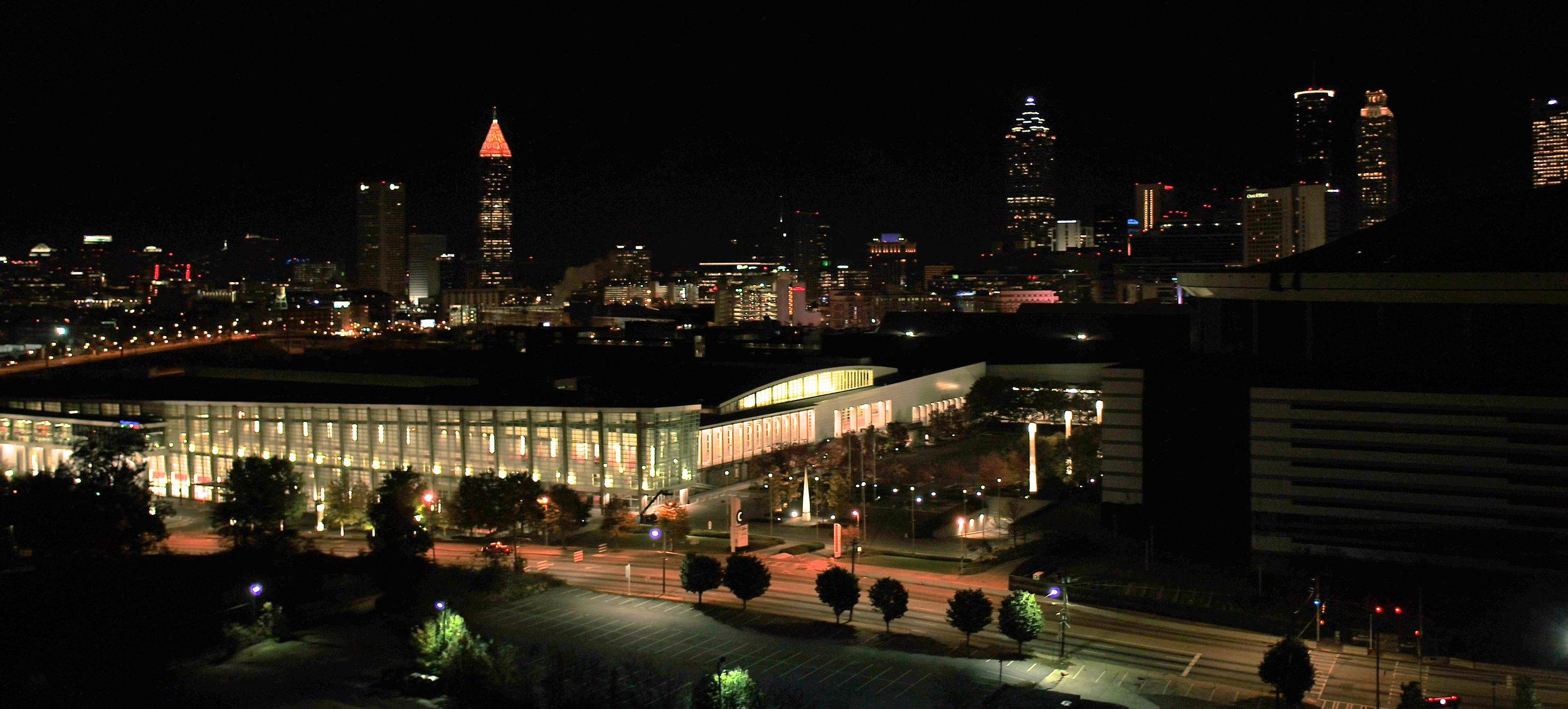 Atlanta_GA Dome Night copy.jpg