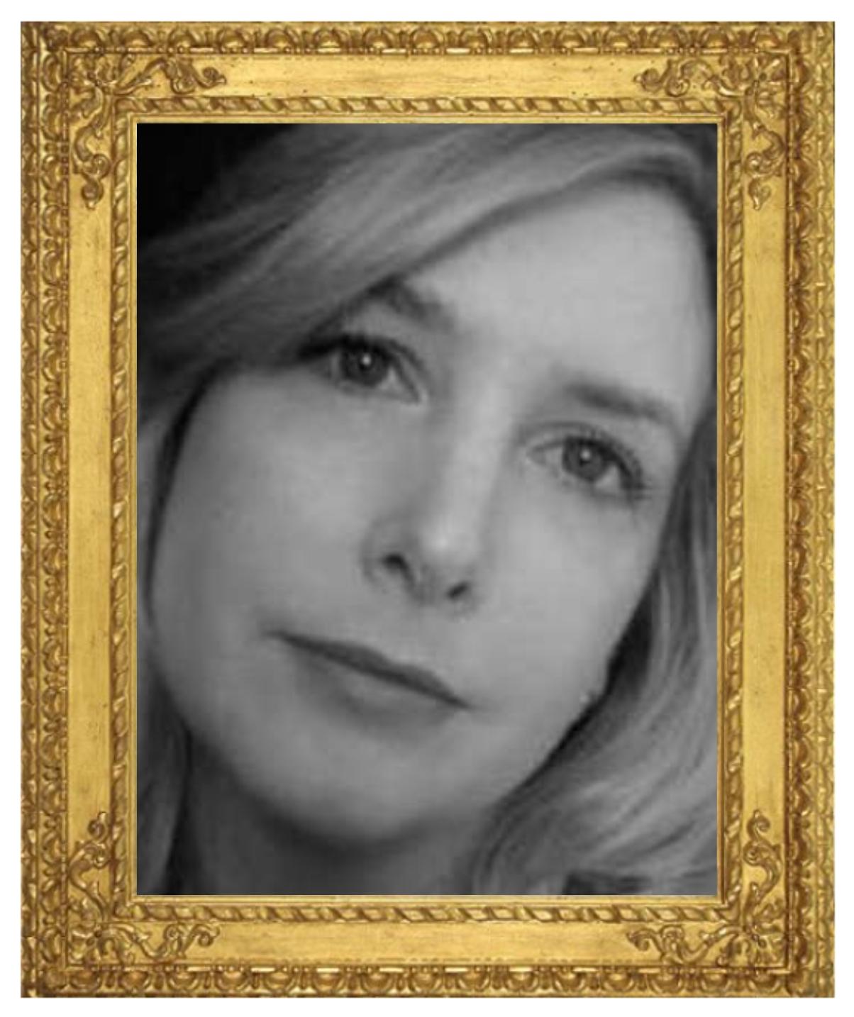 Lisa Shriver.jpg