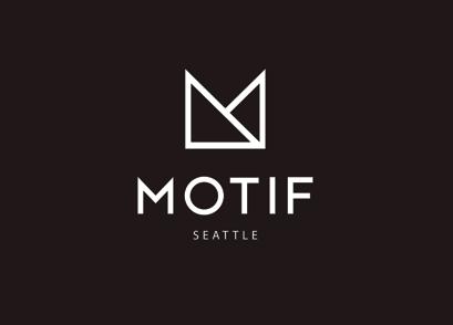Motif Hotel Seattle.png
