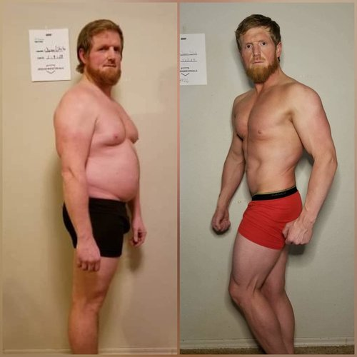 Getting Started — Snake Diet  Fasting Focused Lifestyle