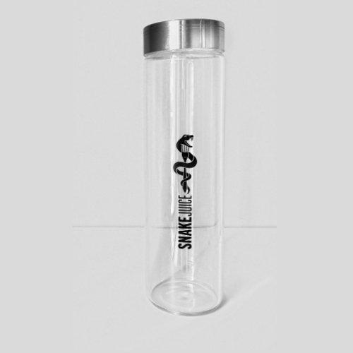 SJ Bottle.jpg