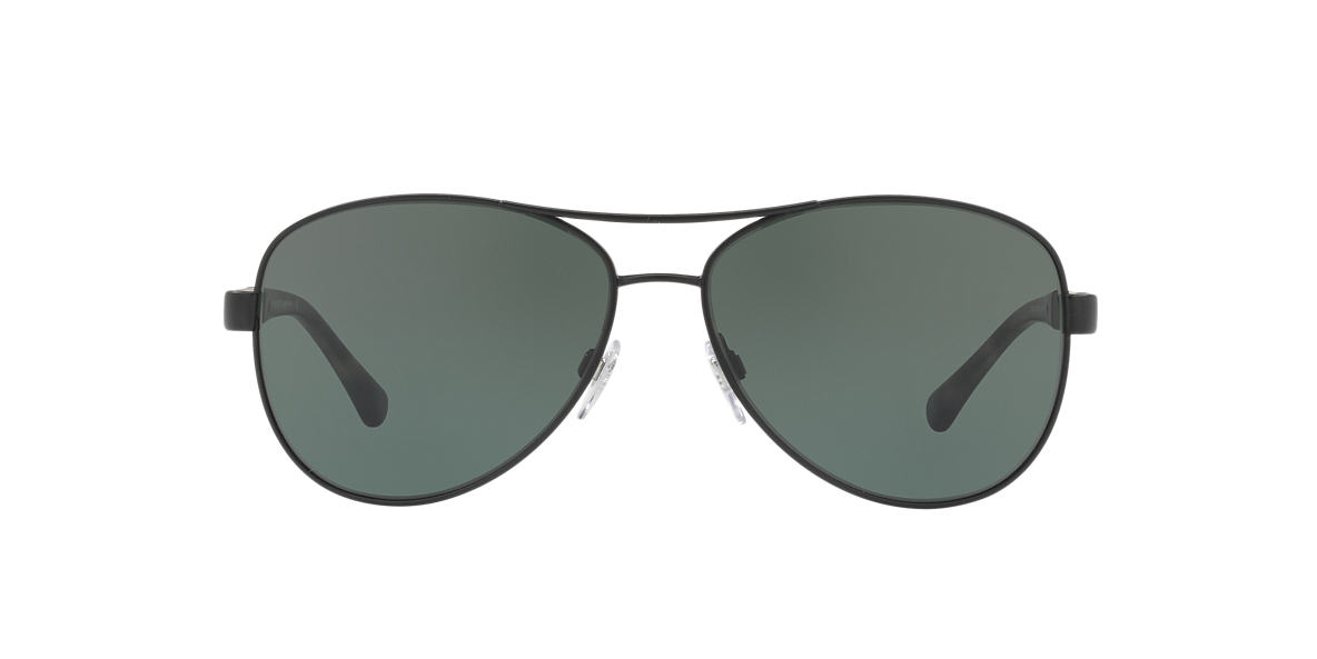 BE3080 Black Matte Green.jpg
