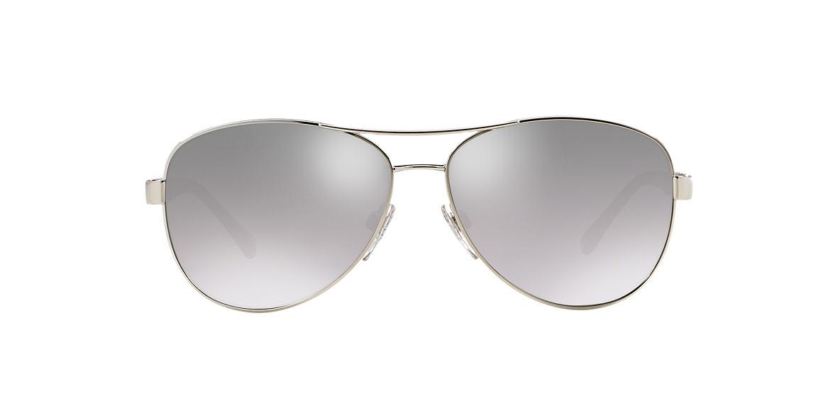 BE3080 Silver Grey $245.jpg