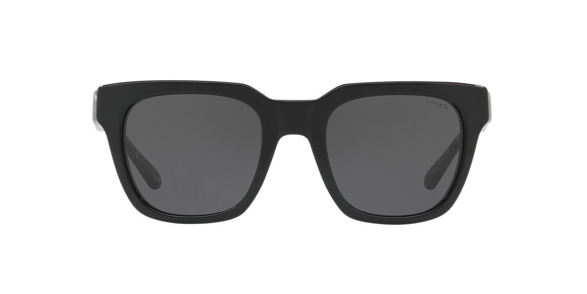HC8240 52 L1028 Black Grey $165.jpg
