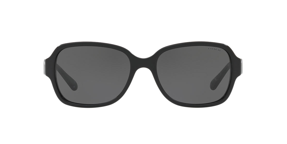 HC8241 57 L1031 Black Grey $165.jpg