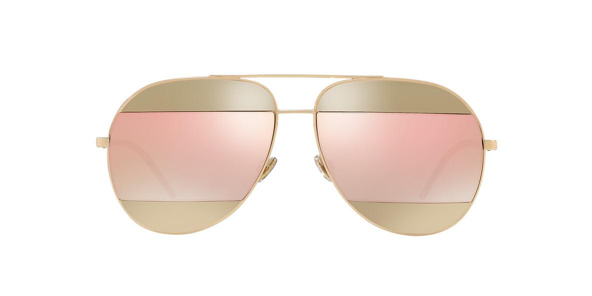 SPLIT1 Rose Gold Pink $585.jpg