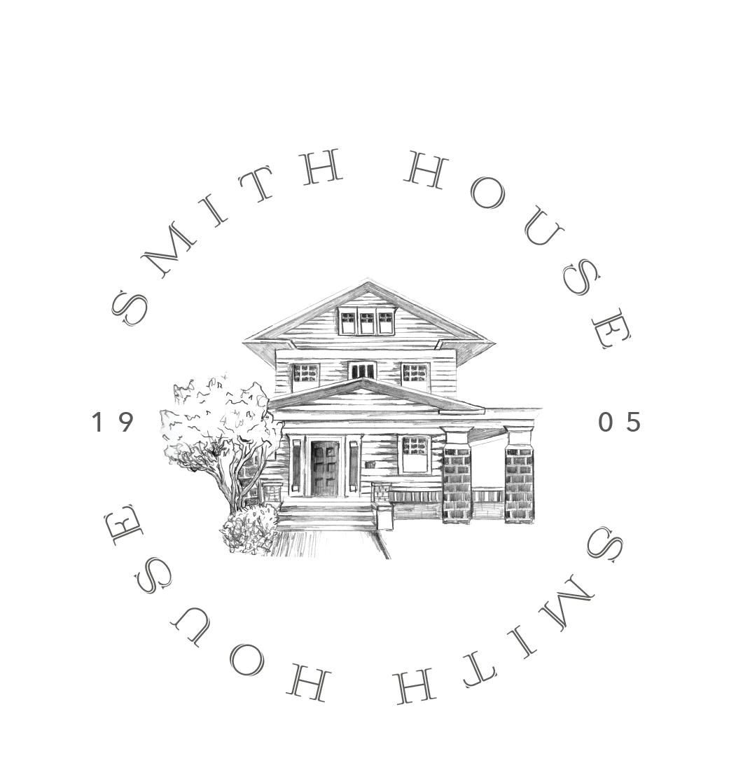 smith_house_studio