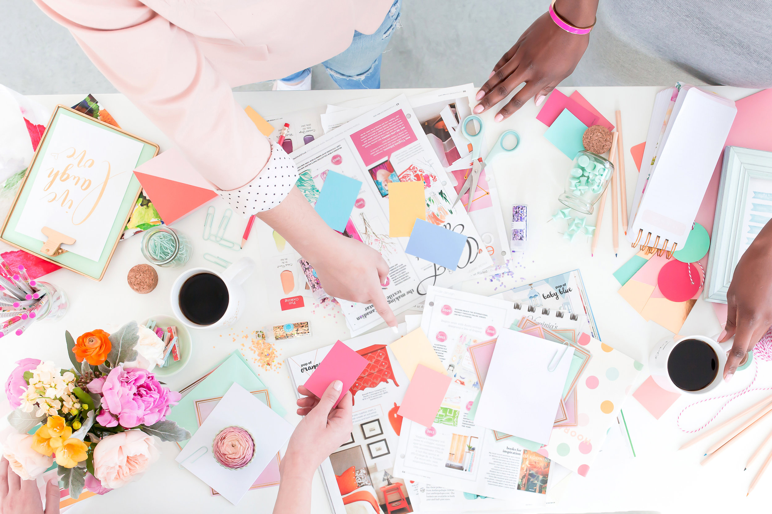 haute-chocolate-styled-stock-photography-brights-workday-10-final.jpg