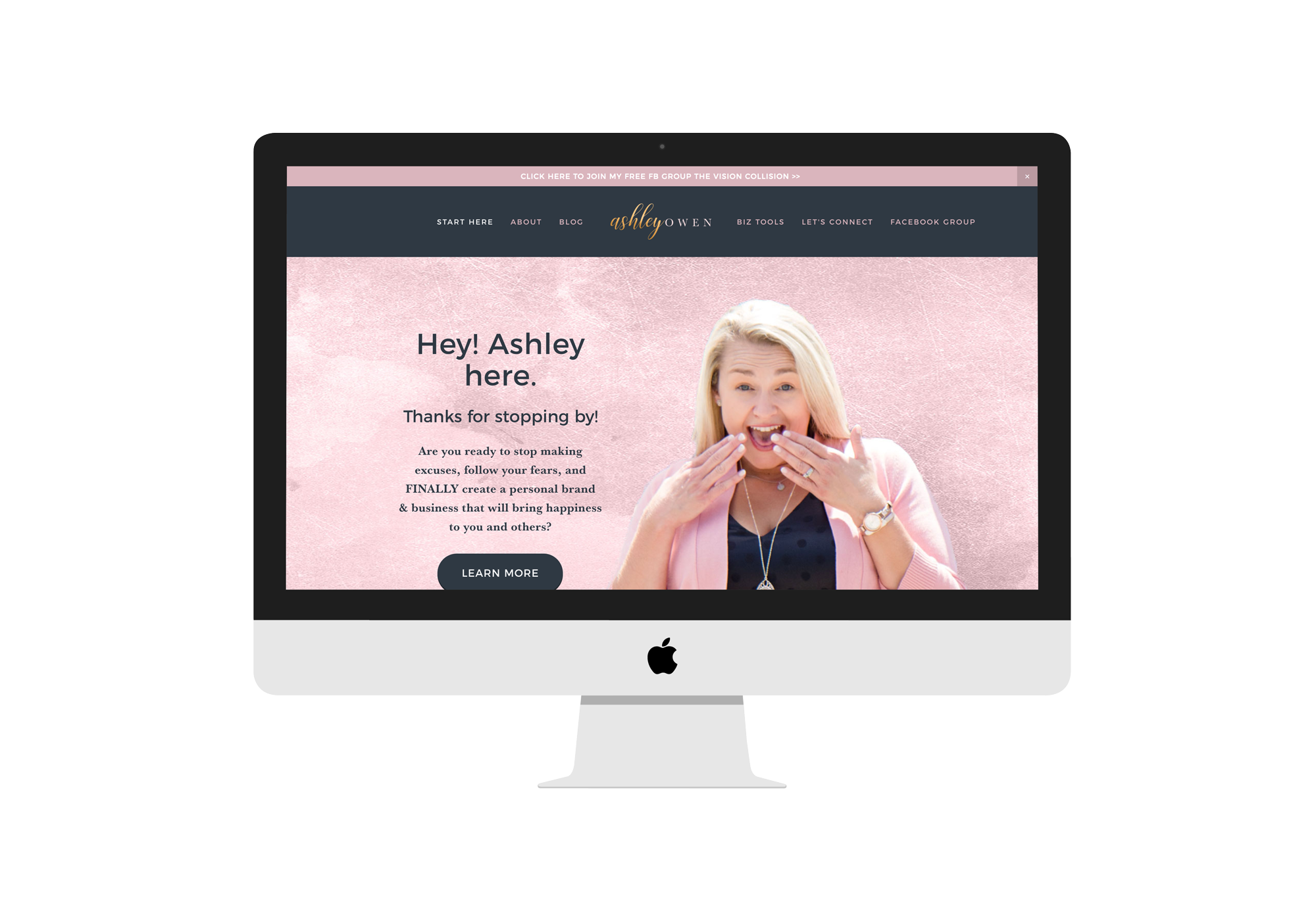 Ashley-Website.png