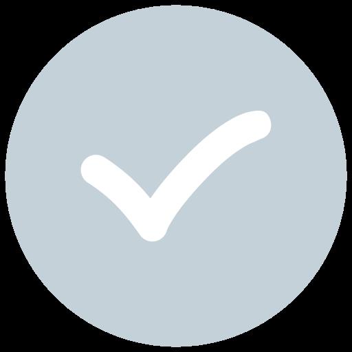 icons8-checkmark-512.png