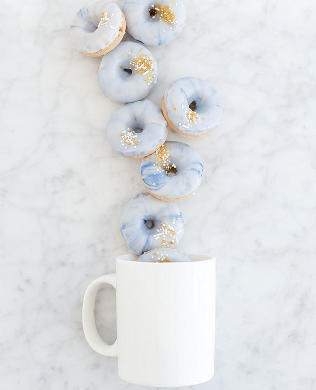 Is there anything better than coffee? ☕ What about coffee AND donuts? 🍩 Winning! ⁠ ⁠ Can someone please order me some straight up, on-brand donuts just because? Please and thank you!⁠ .⁠ .⁠ .⁠ .⁠ .⁠ .⁠ .⁠ .⁠ .⁠ .⁠ #risingtidesociety #girlboss #femtrepreneur #femaleentrepreneur #photographer #femalesinbusiness #webdesign #womeninbusiness #mycreativebiz #dowhatyoulove #passionproject #theimperfectboss #creativeentrepreneur #beingboss #womeninbiz #savvybusinessowner #abeautifulmess #bosslady #hautechocolate #brisbanebusiness #girlbossesau #findyourtribe #handsandhustle #businesschicks #bossbabe #blogging #communityovercompetition #creativepreneur #brandstylist #branddesign