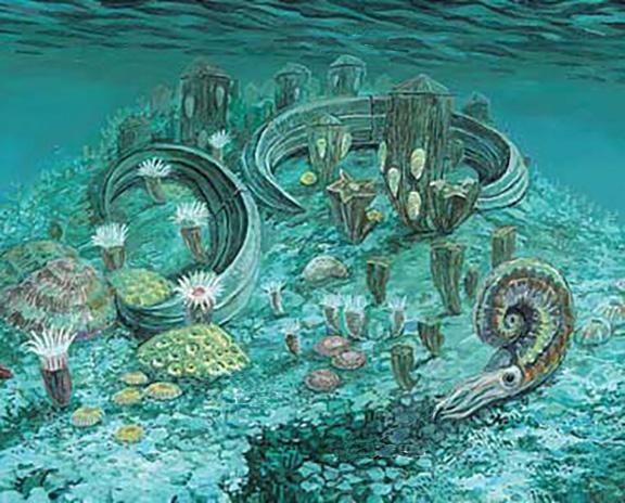 cretaceous-marine-lrg.jpg