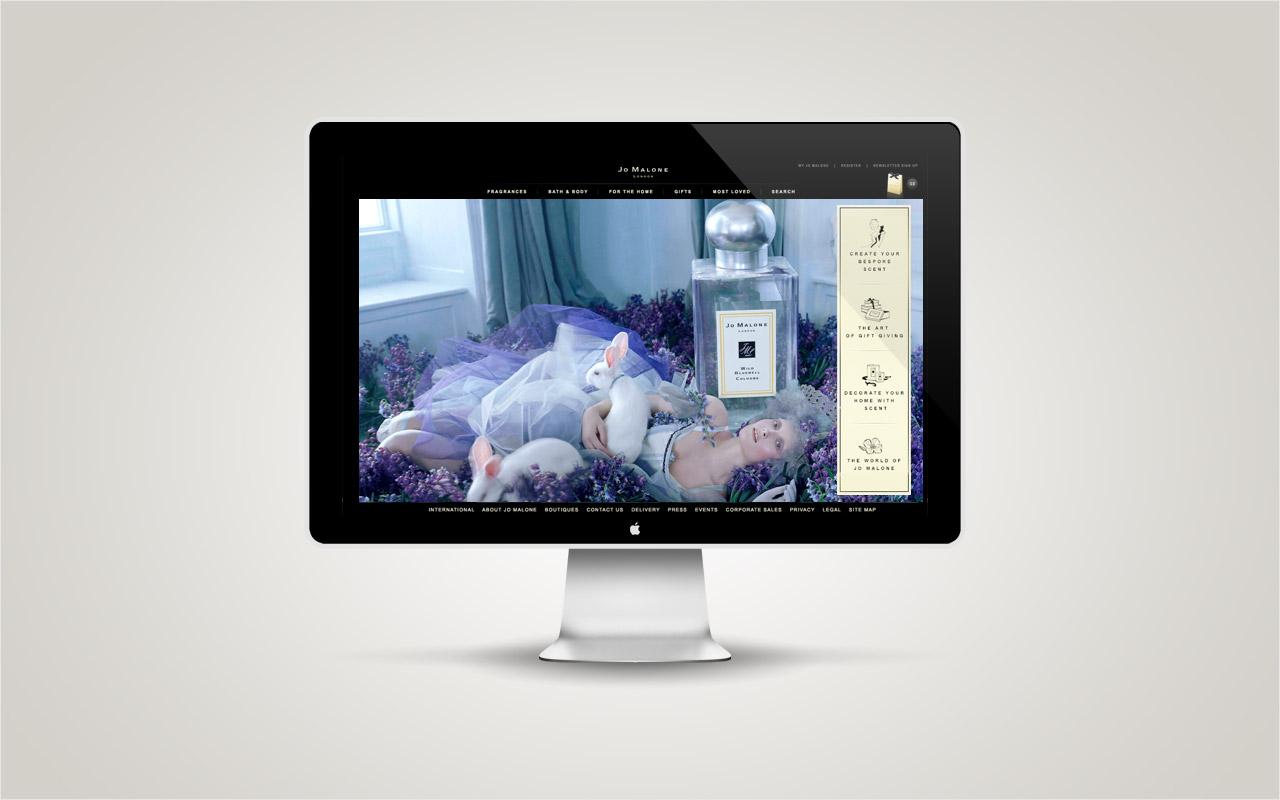 3jomalone_website.jpg