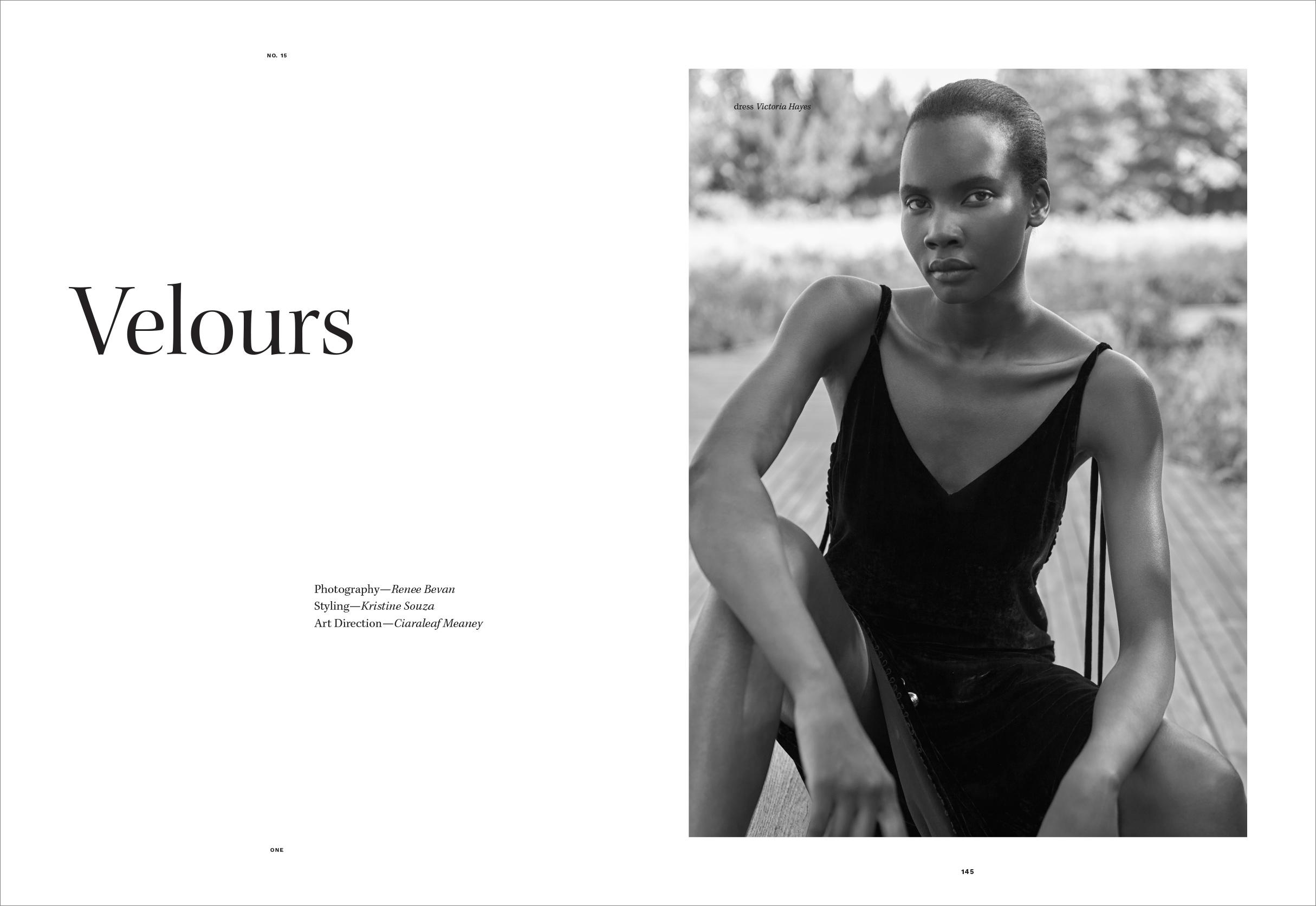 ONE_Magazine_No15_Velours1.jpg