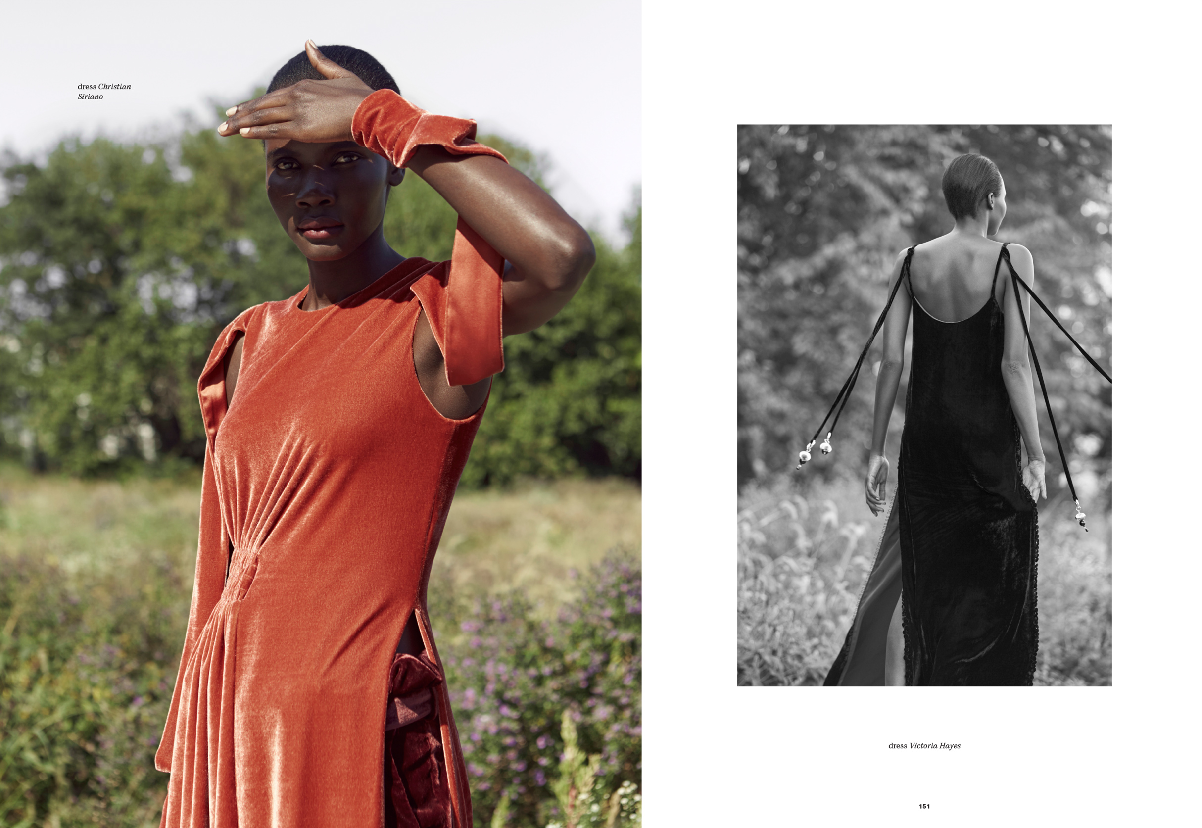 Velvet_Editorial4_Tricia_Akello