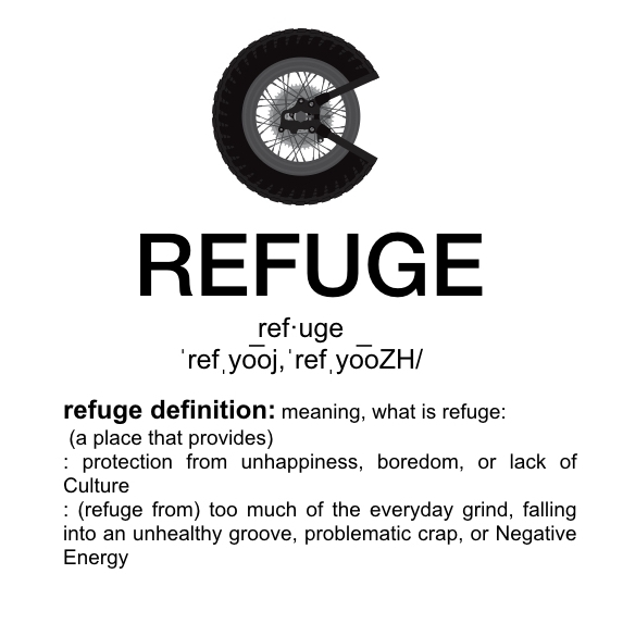 White Refuge Def.001.jpeg