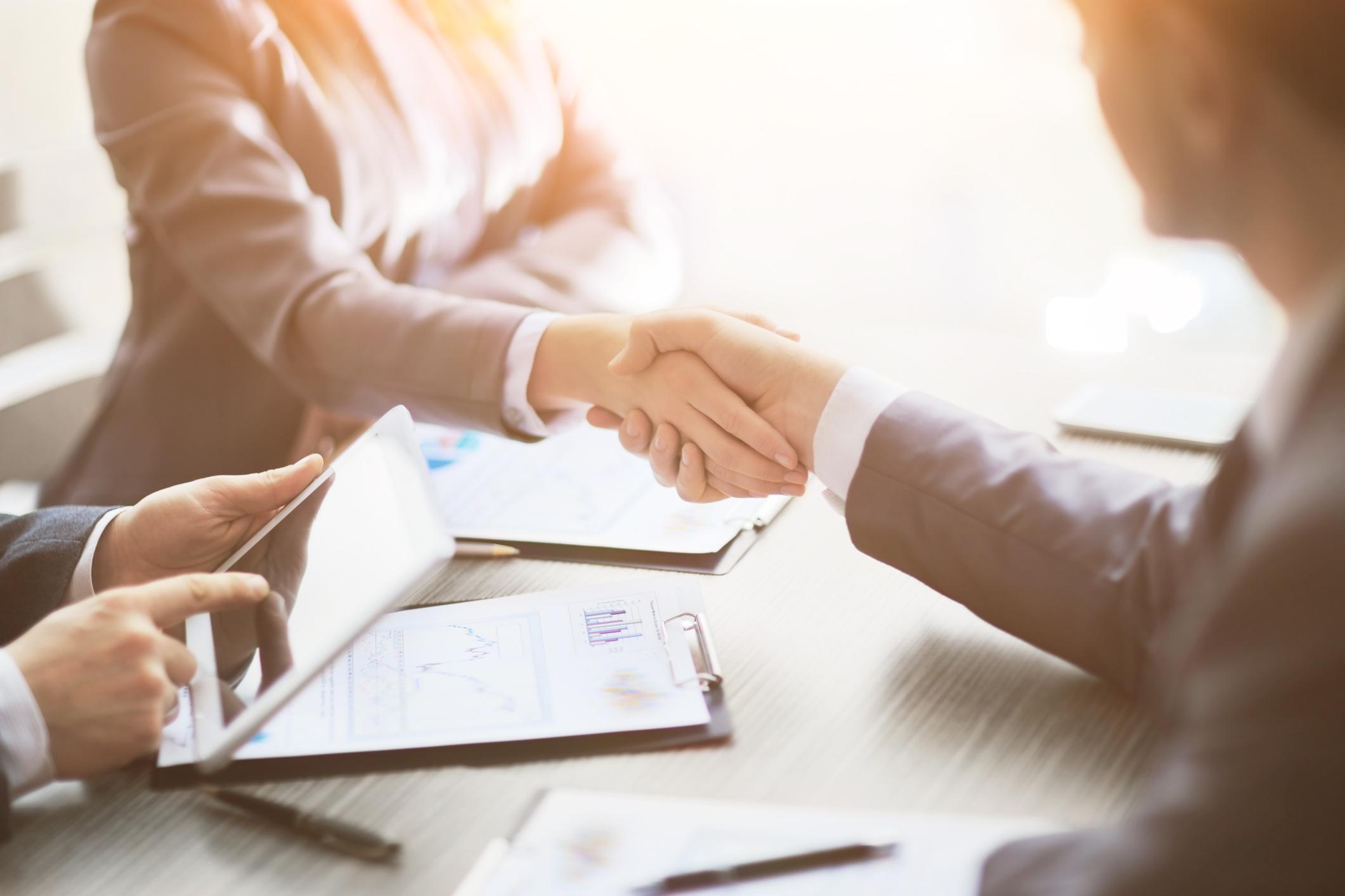Novato Group Business Services