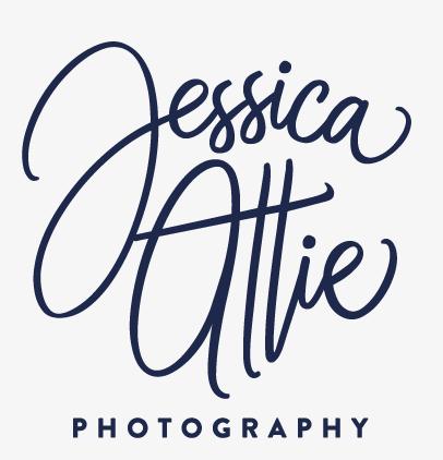 JessicaAttiePhotography.png