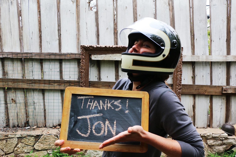 JonNotarthomas1.jpg