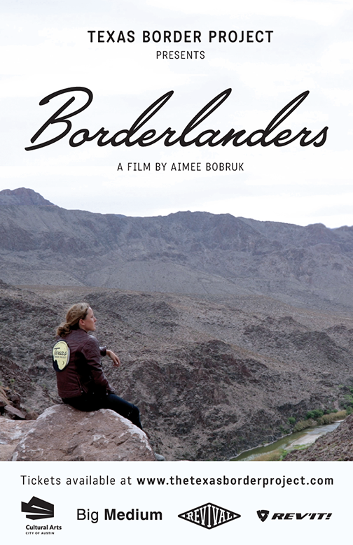 borderlanders-poster-001_small.png