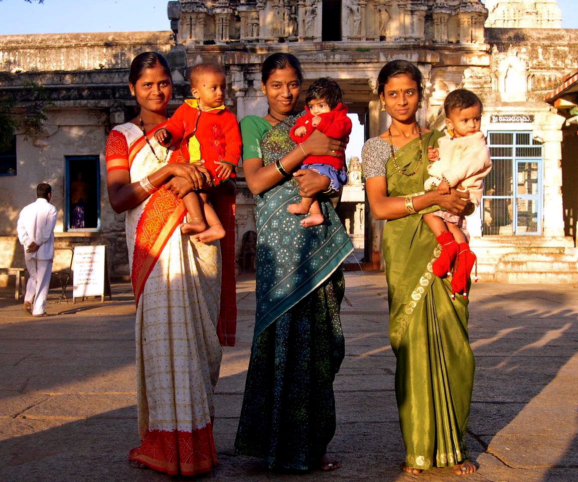 India-women-and-babies.jpg