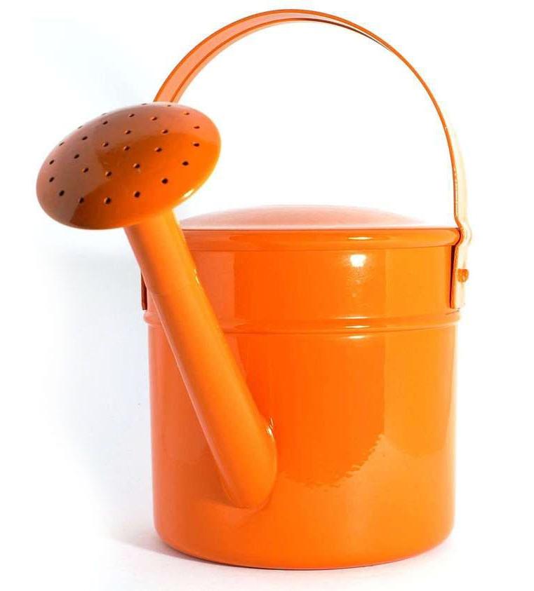 watering-can-1421711-639x843.jpg