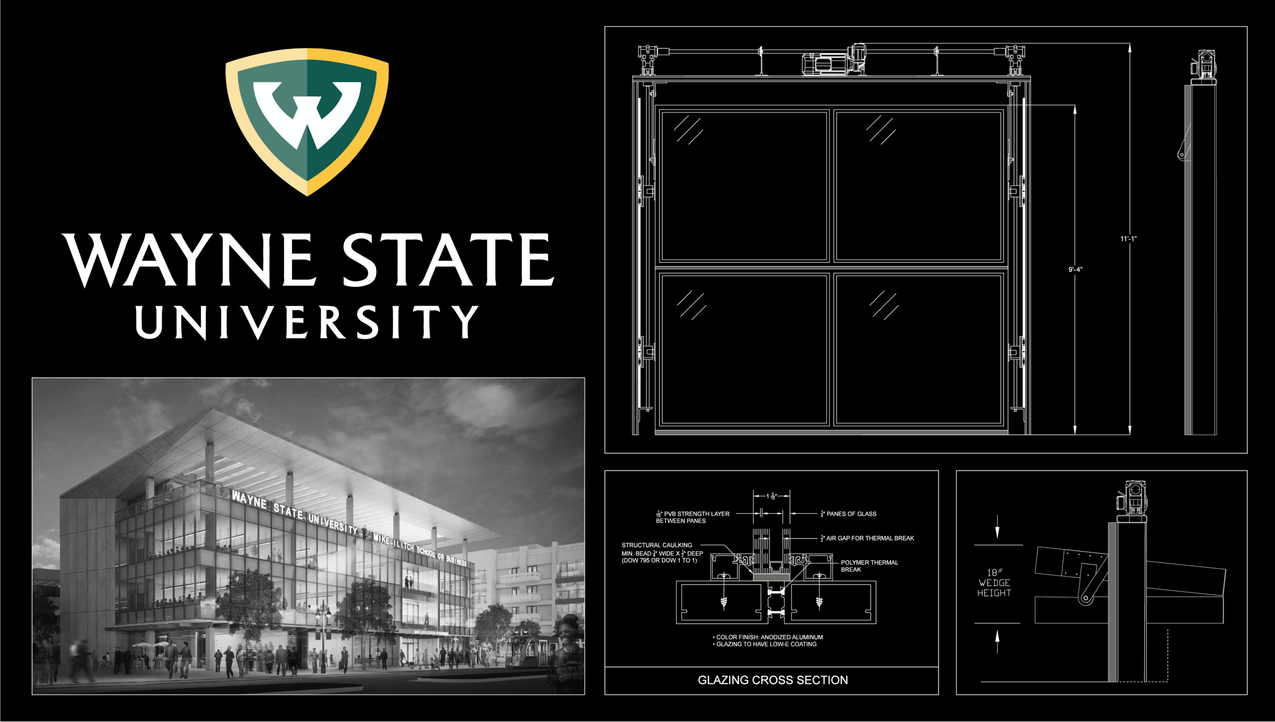 WSU_Project.png