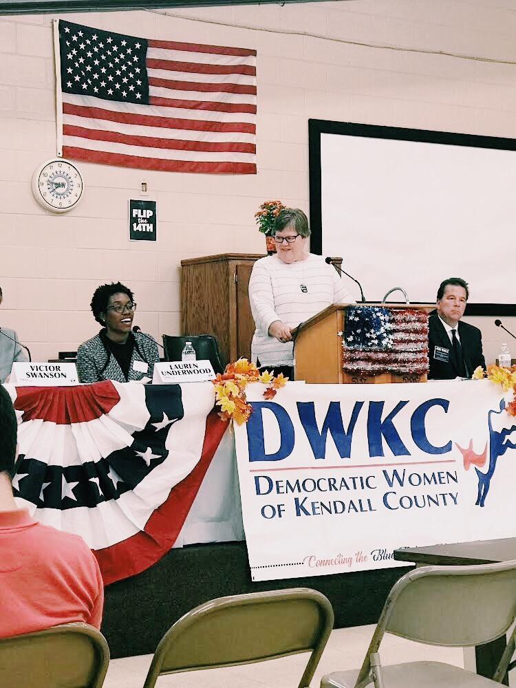 DWKC Candidate Forum.jpg
