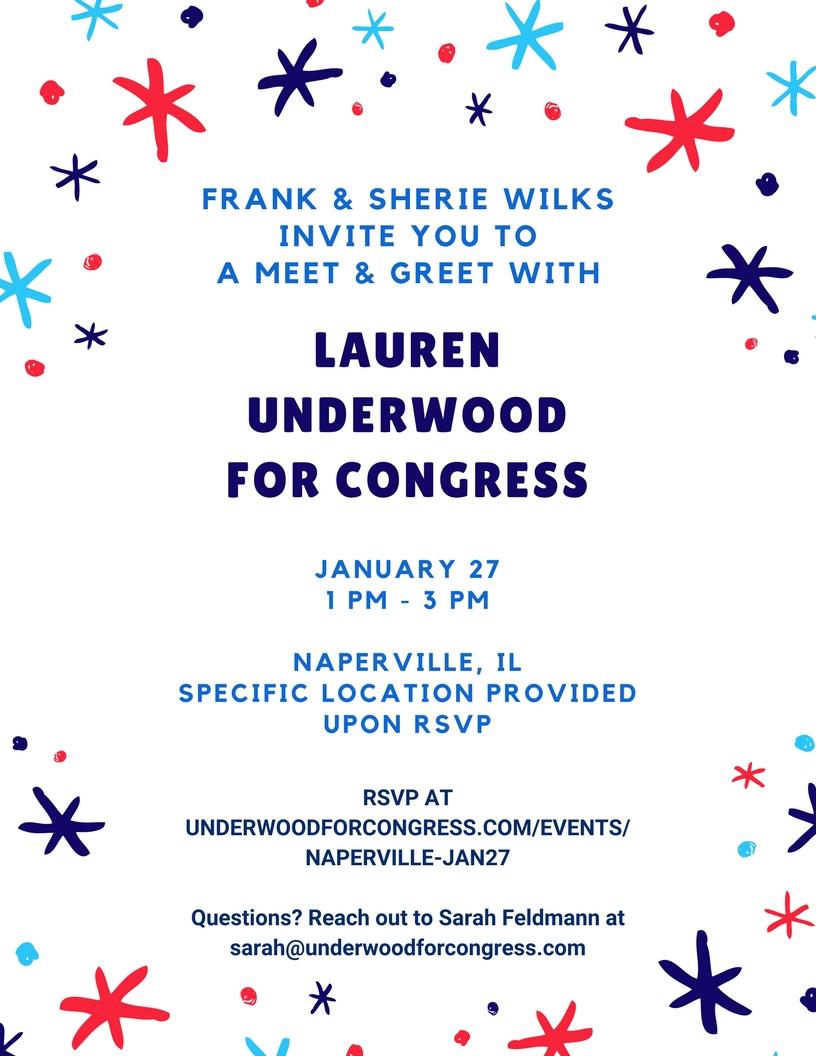 Underwood January 27 (1).jpg