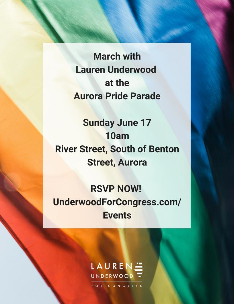 LU4C Pride Parade.jpg