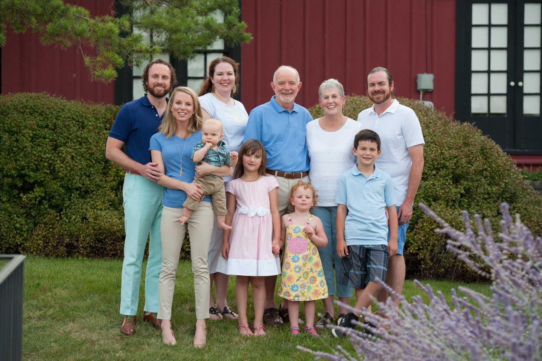 Mart and family.jpg