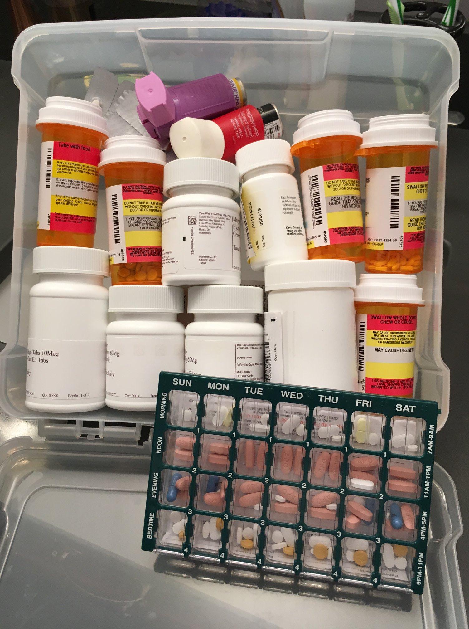Mart's pills.jpg