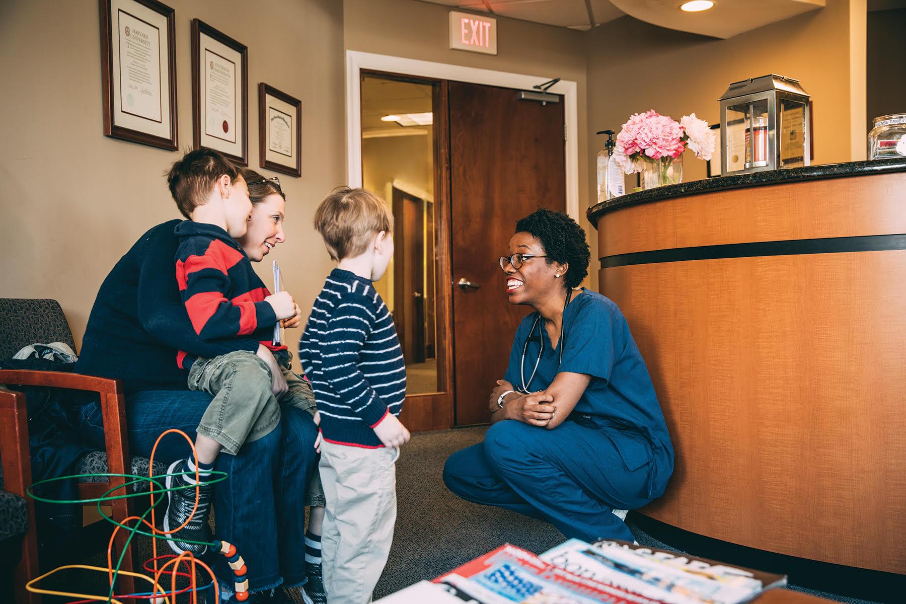 Lauren_Nurse_Kids (1).jpg