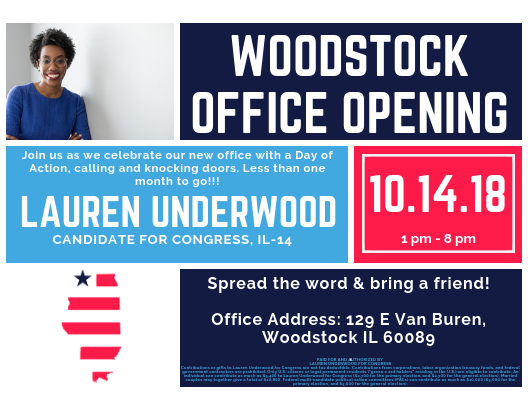 Office Opening - Woodstock.png