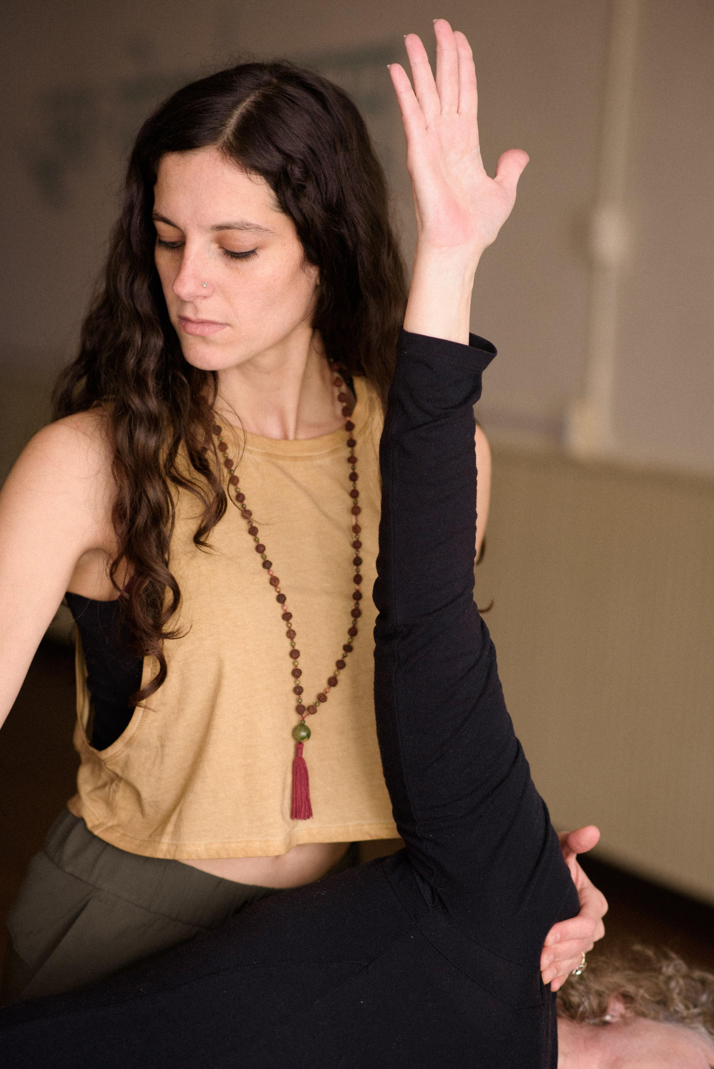 yogali-1904.jpg