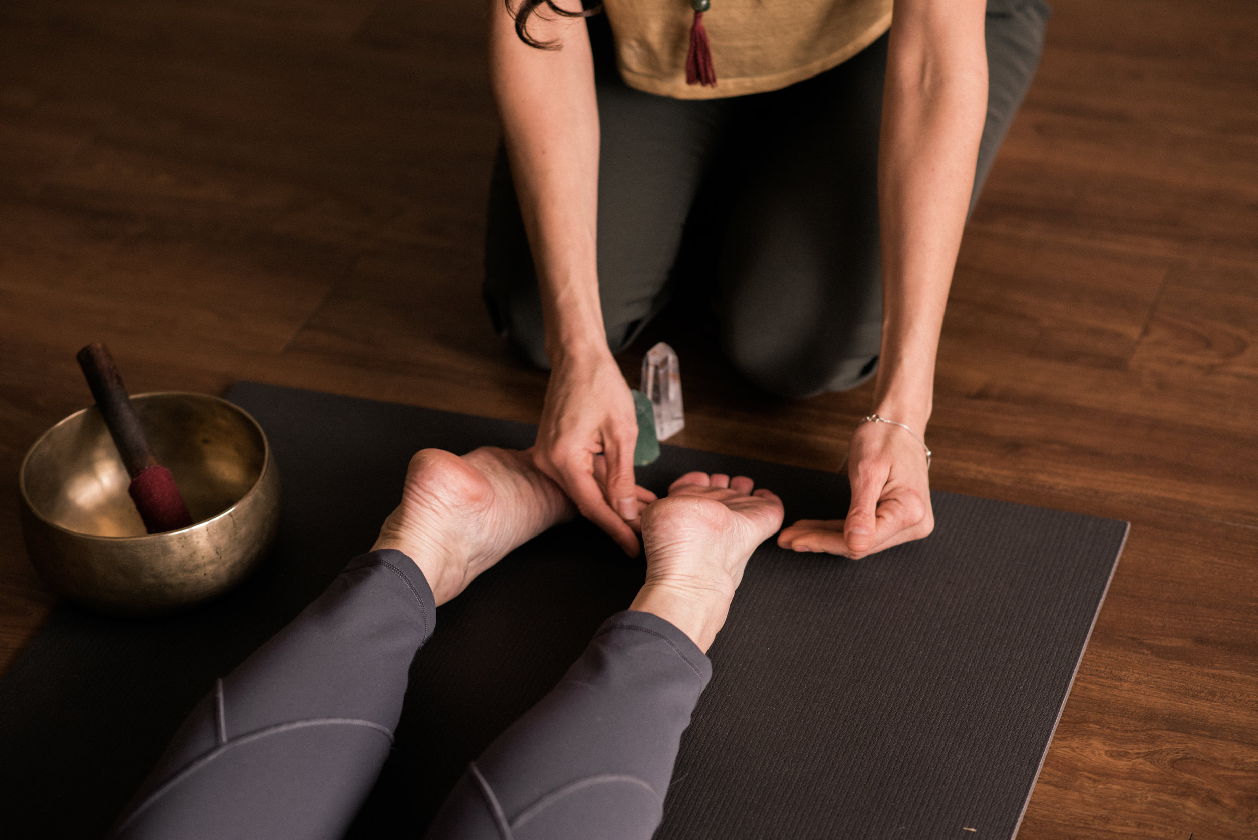 yogali-1916.jpg